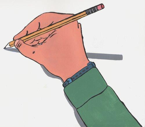 handcolor.jpeg