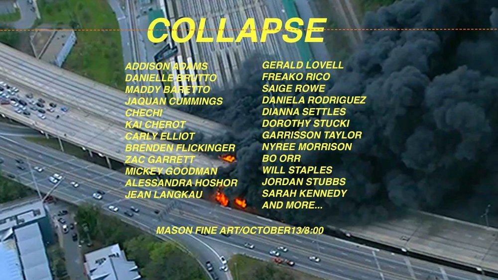 collapse-show