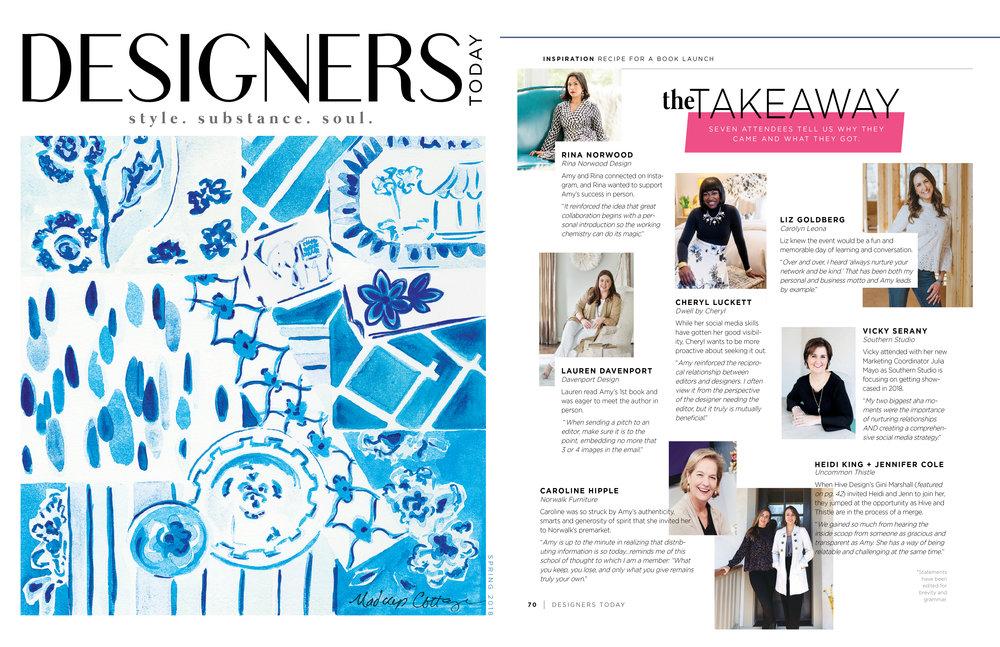 DesignersTodayMagazineLayout.jpg