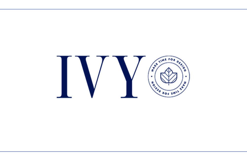 IvyLayout.jpg