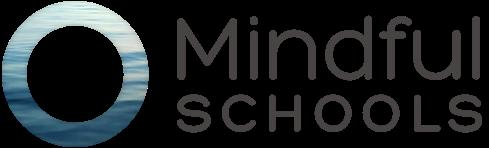 mindful schools.png
