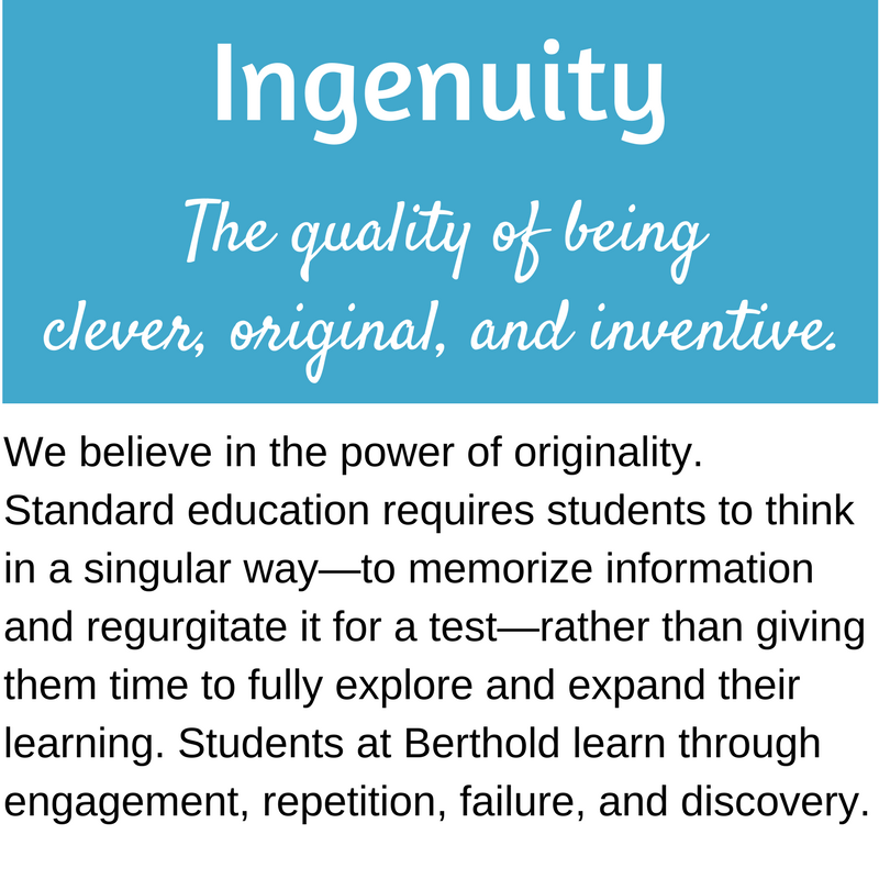 Ingenuity.png