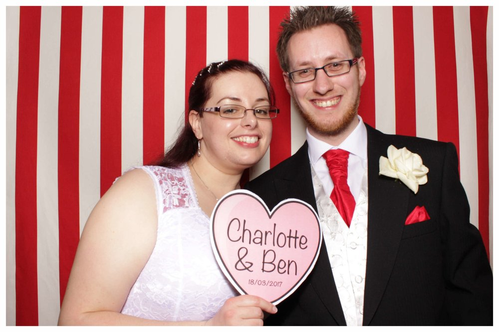 SnapStation - Charlotte and Ben wedding photo booth 1.jpg