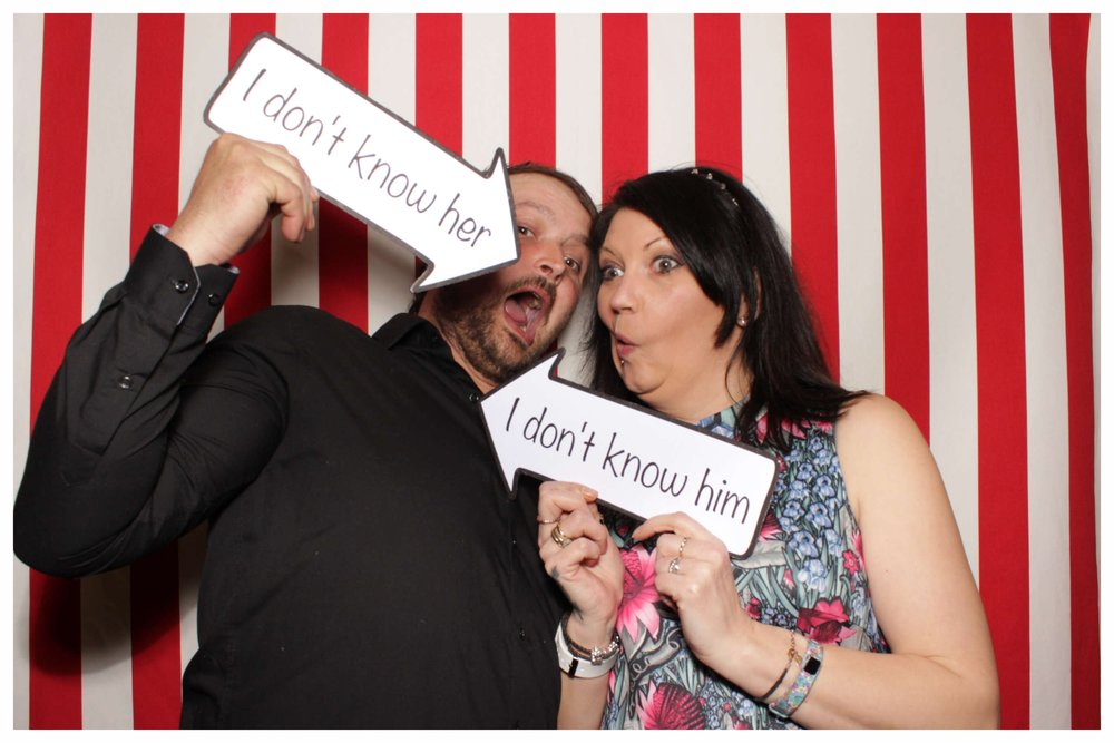 SnapStation - Charlotte and Ben wedding photo booth 2.jpg