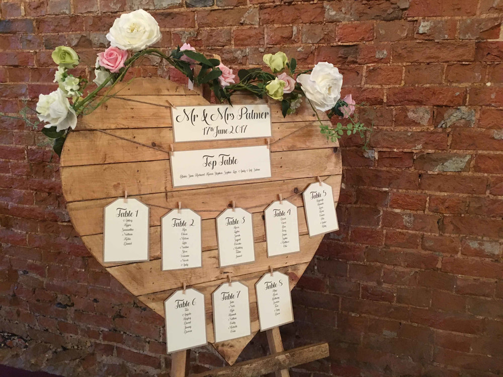SnapStation - Sophia and Stephen wedding decor 4.jpg