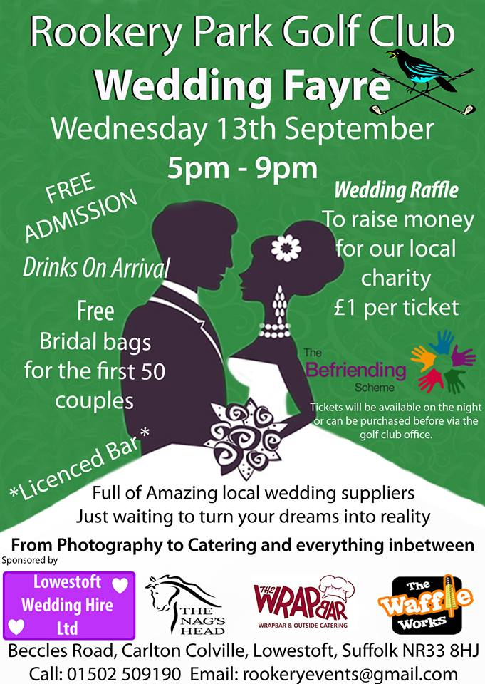 SnapStation photo booth exhibiting at Rookery Park Wedding Fayre