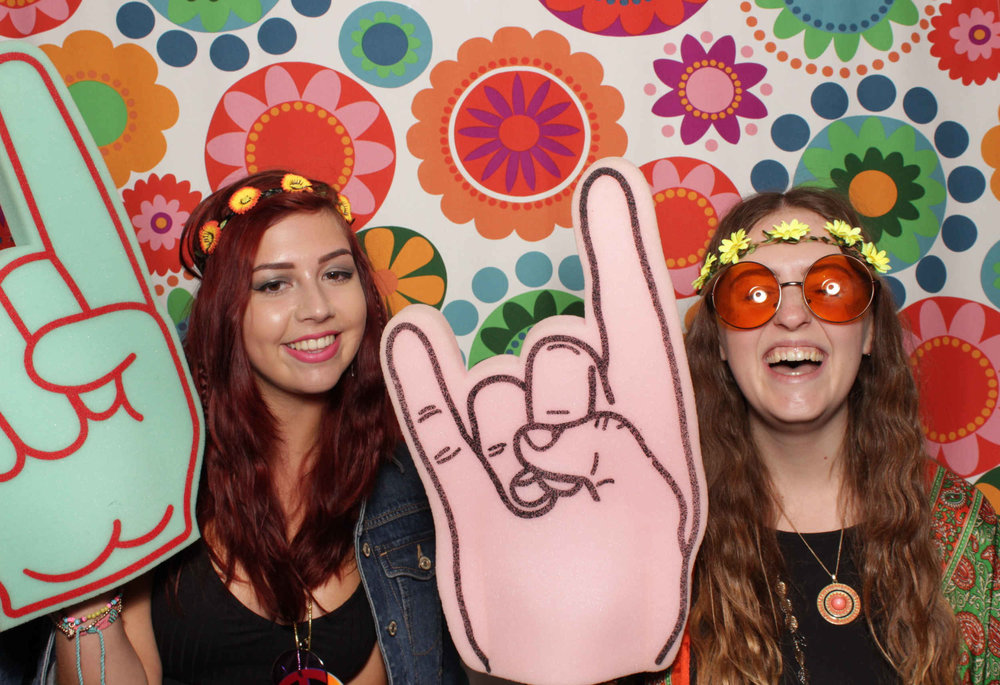 SnapStation photo booth - Julies 40th 6.jpg