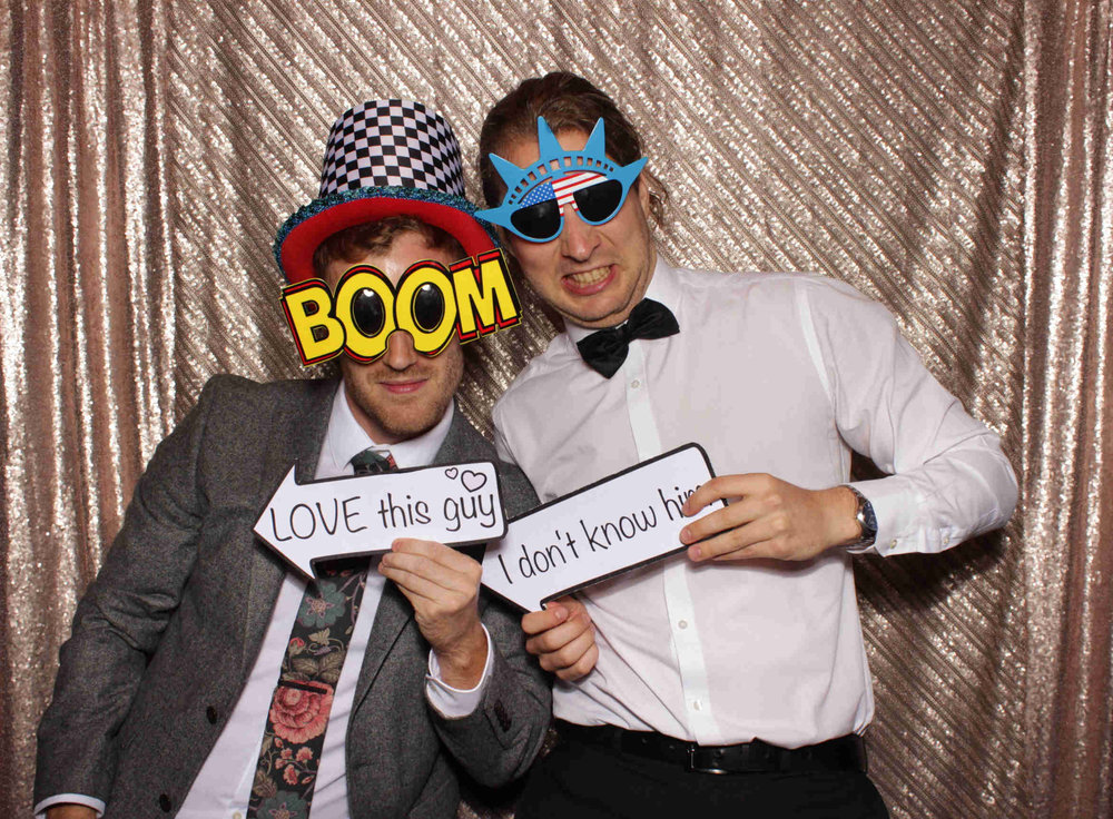 SnapStation - Abi and Rob6.jpg