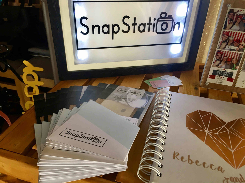 SnapStation blog4.jpg