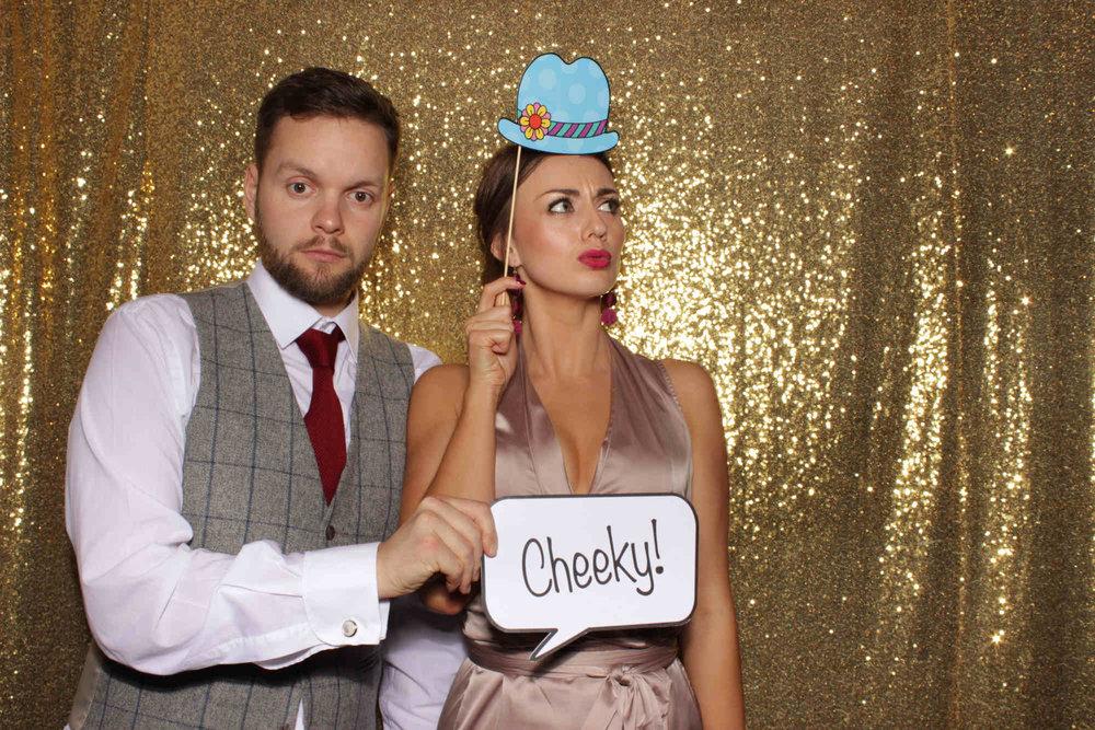 SnapStation blog - Vicky and Rob wedding 8.jpg