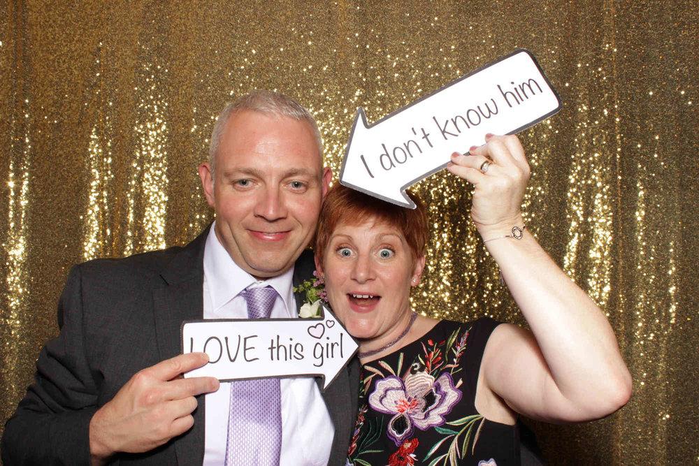 SnapStation blog - Vicky and Rob wedding 6.jpg