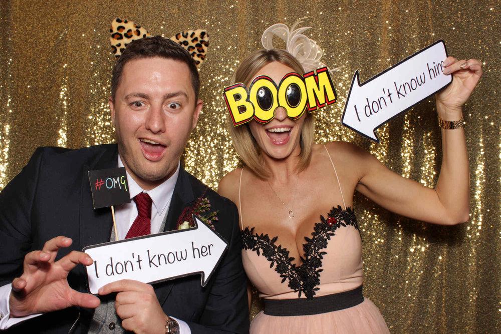 SnapStation blog - Vicky and Rob wedding 1.jpg