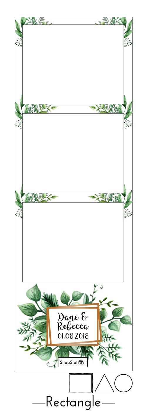 Foliage Photo Booth Strip.jpg