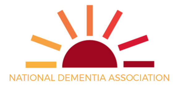 National Dementia Association