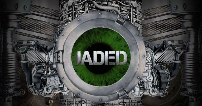 Jaded2018.jpg