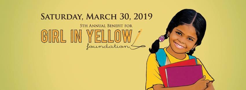 girl in yellow.jpg