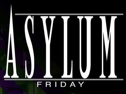 Assylum.jpg