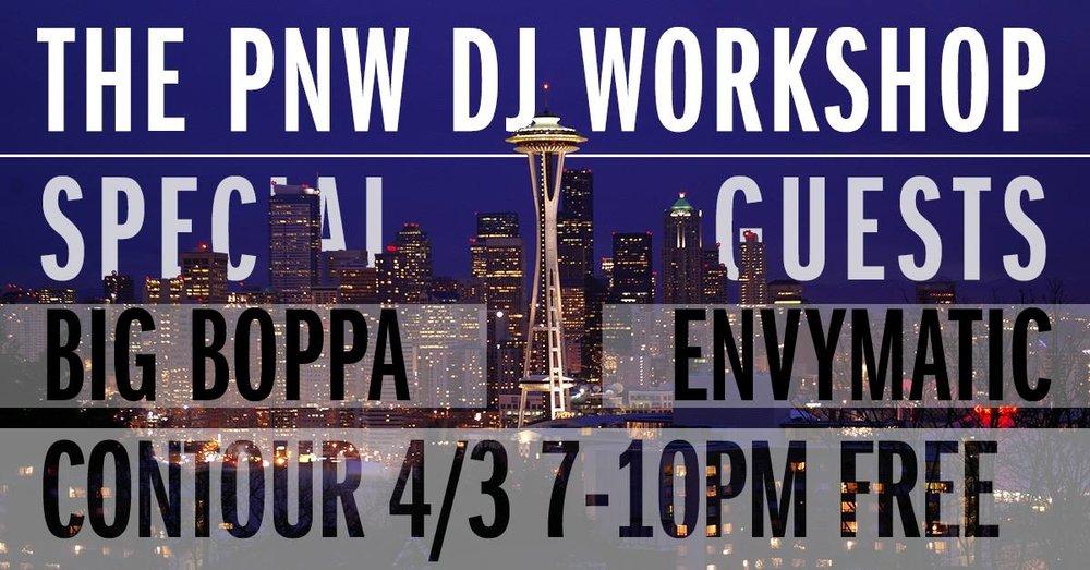 PNWworkshopt.jpg