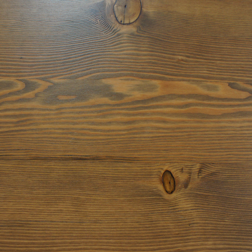 RECLAIMED DOUGLAS FIR, VINEGAR WASH