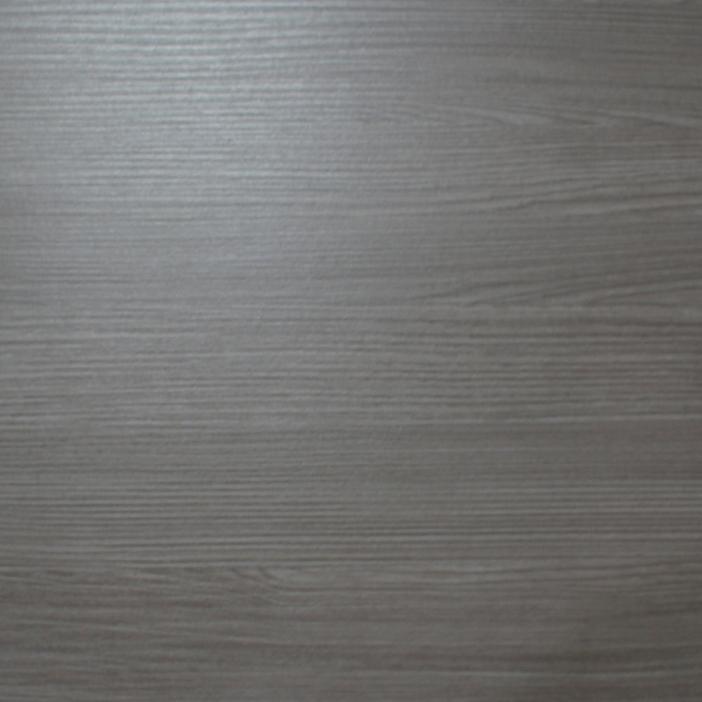 formica 'weathered ash' laminate