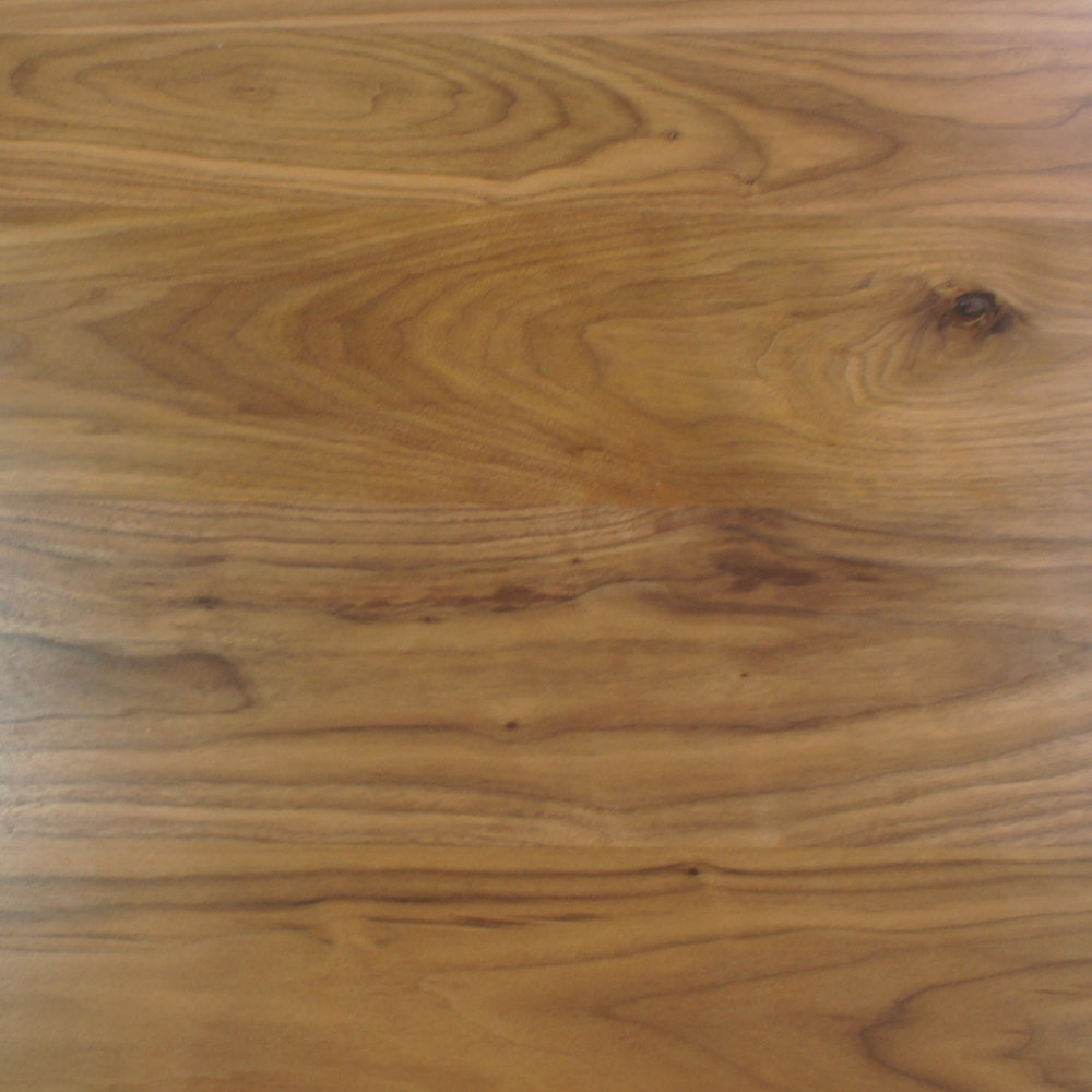 SEA DRIFT RED OAK