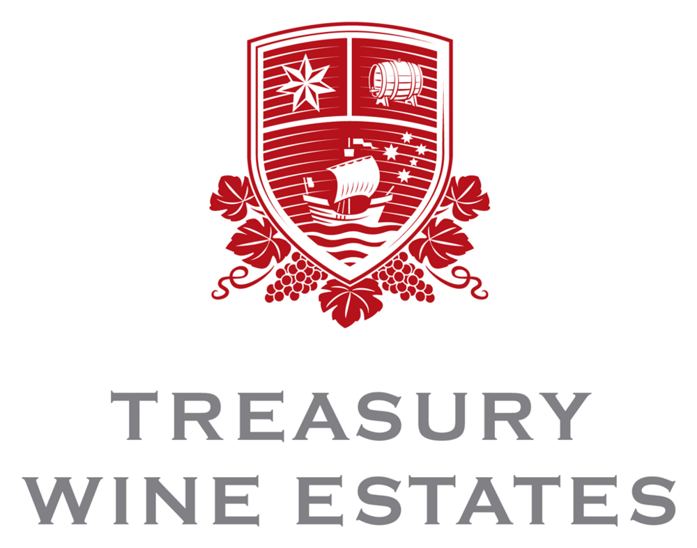 treasurywine