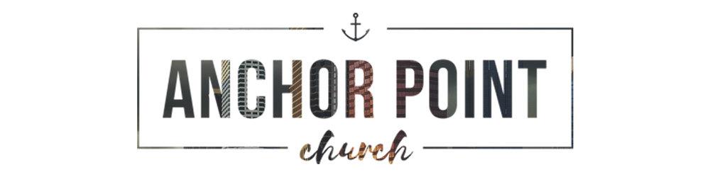 Anchor Point Church Banner.jpg