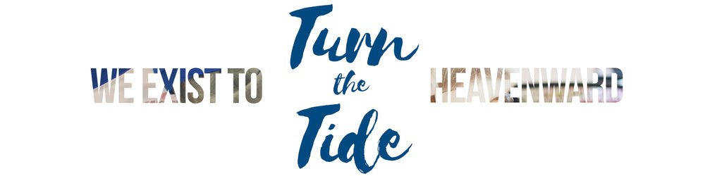 turn the tide.jpg