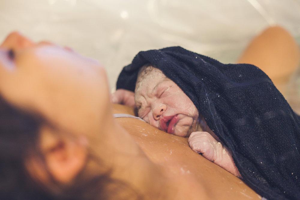 Eloise Birth-365.jpg