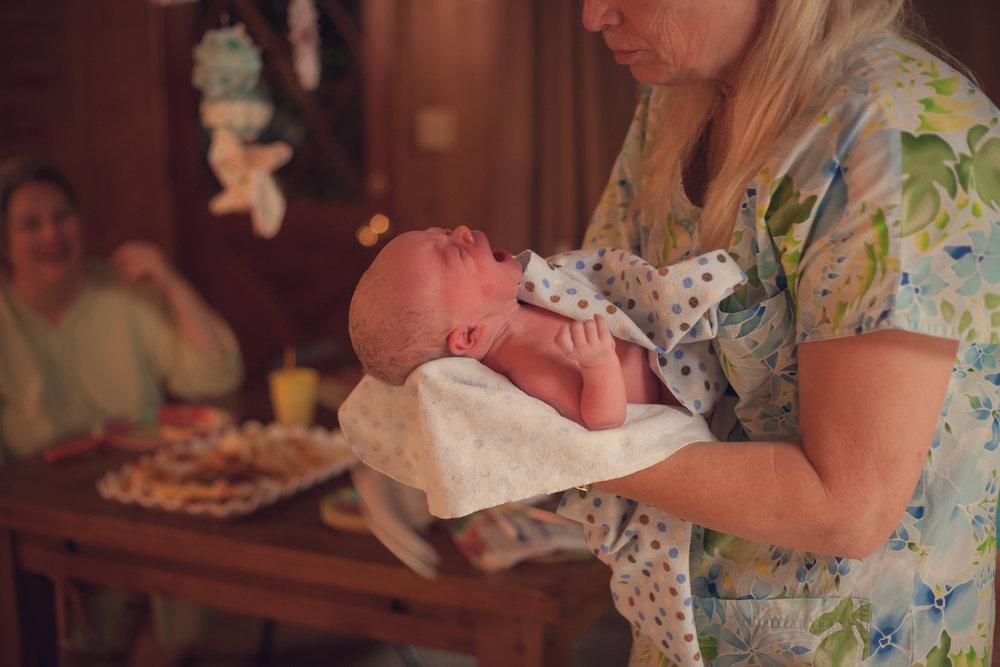 Rebecca birth-120.jpg