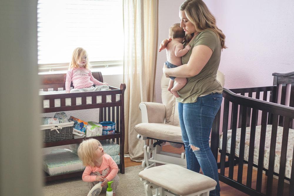 Johnson Family 2-26-17-34.jpg