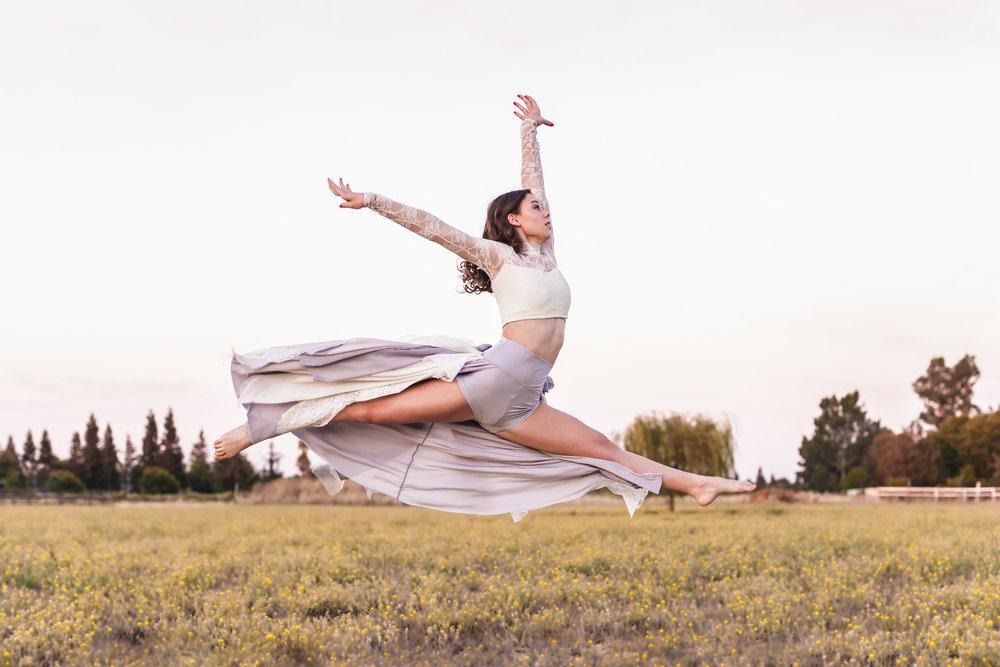 Powerhouse Dance 7-27-17 & 7-30-17 FINAL-70.jpg
