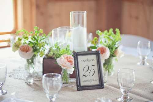 wooden-box-and-candles-centerpiece.jpg