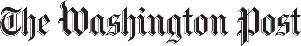 wapo-logo.png