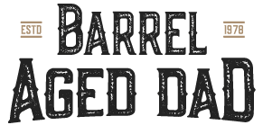barrel-aged-dad-logo.png