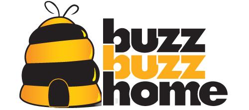 BuzzBuzzHome-Logo.jpg