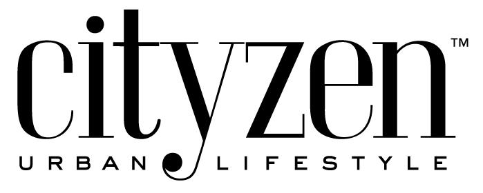 Cityzen_logo-1.jpg