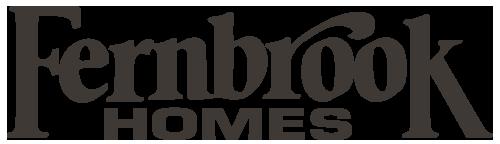 fernbrook-logo.png