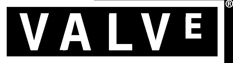 valve-logo2.png