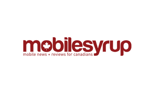 mobilesyrup.png