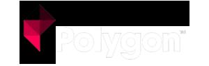 Polygon_0.png