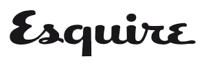 logo_Esquireb.jpg