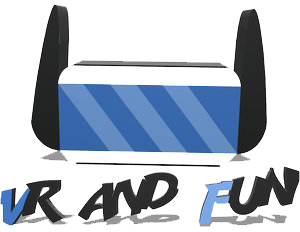 VR-and-FUN-logo-3d-512.jpeg