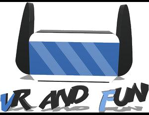 VR-and-FUN-logo-3d-512.jpeg