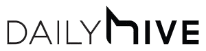 dh-logo-wordmark-only-black.jpg