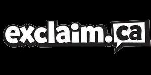 exclaim-logo1.jpg