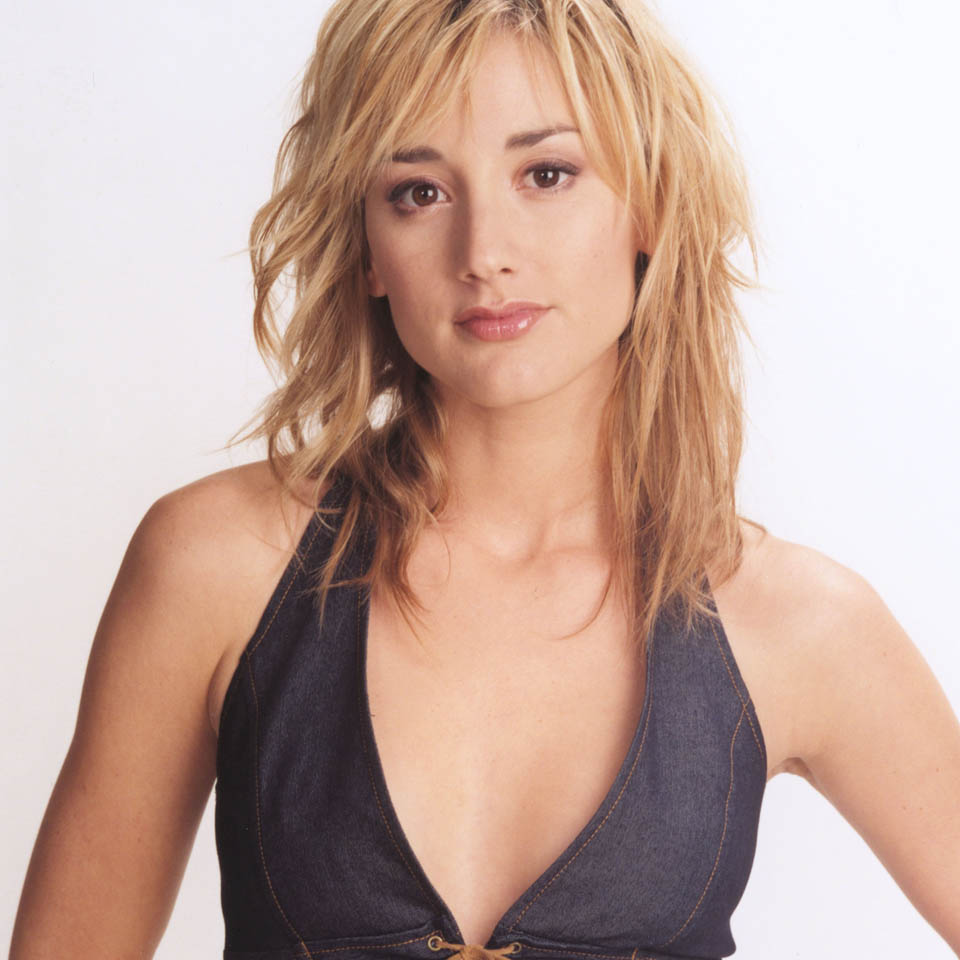 Bree Turner Breast Implants