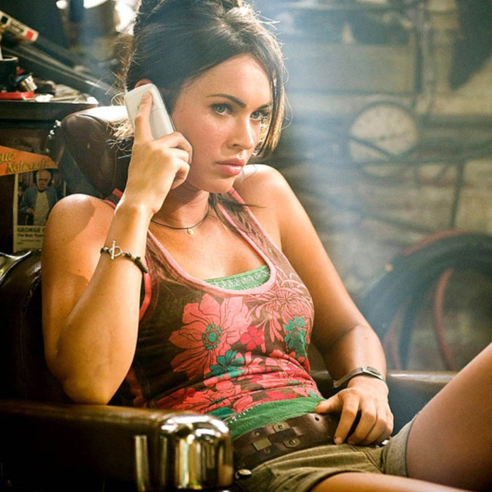 5_Megan-Fox.jpg