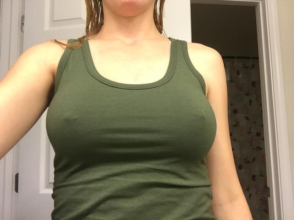 nipple-piercings-with-breast-implants.jpg