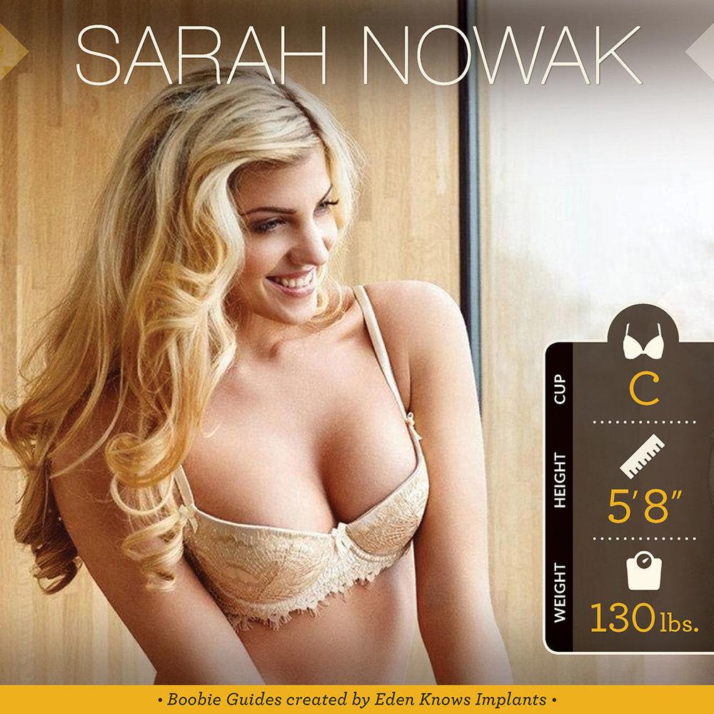 Boobie-Guide-Sarah-Nowak.jpg